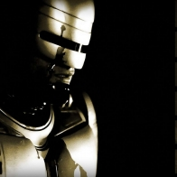 Robocop 2013 Movie Hd Wallpapers
