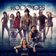 Rock Of Ages 2012 Movie Wallpapers