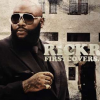Download rock ross cover, rock ross cover  Wallpaper download for Desktop, PC, Laptop. rock ross cover HD Wallpapers, High Definition Quality Wallpapers of rock ross cover.