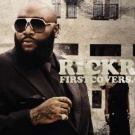 Rock Ross Cover