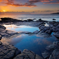Rockpool Uk Wallpapers