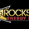 Download rockstar energy drink cover, rockstar energy drink cover  Wallpaper download for Desktop, PC, Laptop. rockstar energy drink cover HD Wallpapers, High Definition Quality Wallpapers of rockstar energy drink cover.