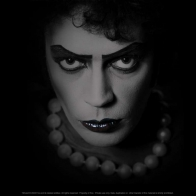 Rocky Horror Wallpaper
