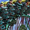 Download roller coaster cover, roller coaster cover  Wallpaper download for Desktop, PC, Laptop. roller coaster cover HD Wallpapers, High Definition Quality Wallpapers of roller coaster cover.