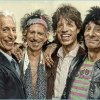 Download rolling stones wallpaper, rolling stones wallpaper  Wallpaper download for Desktop, PC, Laptop. rolling stones wallpaper HD Wallpapers, High Definition Quality Wallpapers of rolling stones wallpaper.
