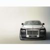 Rolls Royce 200ex Front Hd Wallpapers
