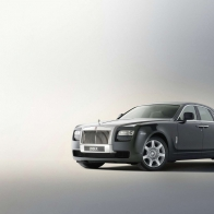 Rolls Royce 200ex Hd Wallpapers