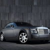 Download rolls royce black wallpaper, rolls royce black wallpaper  Wallpaper download for Desktop, PC, Laptop. rolls royce black wallpaper HD Wallpapers, High Definition Quality Wallpapers of rolls royce black wallpaper.