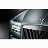 Rolls Royce Phatom Hd Wallpapers