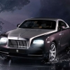 Download rolls royce wraith 2014 hd wallpapers Wallpapers, rolls royce wraith 2014 hd wallpapers Wallpapers Free Wallpaper download for Desktop, PC, Laptop. rolls royce wraith 2014 hd wallpapers Wallpapers HD Wallpapers, High Definition Quality Wallpapers of rolls royce wraith 2014 hd wallpapers Wallpapers.