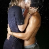 romantic couple kissing hd wallpaper 19,Love hd Wallpapers, I Love You Wallpapers Free Wallpaper download for Desktop, PC, Laptop. I Love You Wallpapers HD Wallpapers, High Definition Quality Wallpapers of I Love You Wallpapers.