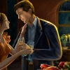 Download Romantic Dinner Wallpaper, Romantic Dinner Wallpaper Free Wallpaper download for Desktop, PC, Laptop. Romantic Dinner Wallpaper HD Wallpapers, High Definition Quality Wallpapers of Romantic Dinner Wallpaper.