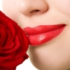 Download romantic lips, romantic lips Free Wallpaper download for Desktop, PC, Laptop. romantic lips HD Wallpapers, High Definition Quality Wallpapers of romantic lips.
