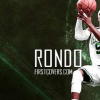 Download rondo cover, rondo cover  Wallpaper download for Desktop, PC, Laptop. rondo cover HD Wallpapers, High Definition Quality Wallpapers of rondo cover.