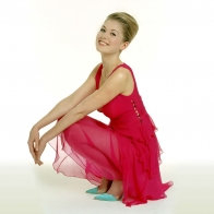 Rosamund Pike 4 Wallpapers