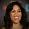 Download rosario dawson wallpapers, rosario dawson wallpapers  Wallpaper download for Desktop, PC, Laptop. rosario dawson wallpapers HD Wallpapers, High Definition Quality Wallpapers of rosario dawson wallpapers.
