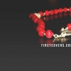 Download rosary beads cover, rosary beads cover  Wallpaper download for Desktop, PC, Laptop. rosary beads cover HD Wallpapers, High Definition Quality Wallpapers of rosary beads cover.