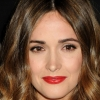 Download rose byrne wallpapers, rose byrne wallpapers  Wallpaper download for Desktop, PC, Laptop. rose byrne wallpapers HD Wallpapers, High Definition Quality Wallpapers of rose byrne wallpapers.
