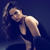 rose hathaway in vampire academy, rose hathaway in vampire academy  Wallpaper download for Desktop, PC, Laptop. rose hathaway in vampire academy HD Wallpapers, High Definition Quality Wallpapers of rose hathaway in vampire academy.