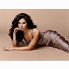 Roselyn Sanchez Wallpaper Wallpapers