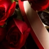 Download roses and chocolates cover, roses and chocolates cover  Wallpaper download for Desktop, PC, Laptop. roses and chocolates cover HD Wallpapers, High Definition Quality Wallpapers of roses and chocolates cover.