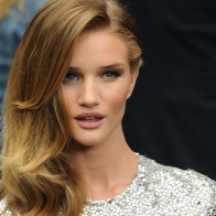 Rosie Huntington Whiteley 01 Wallpapers