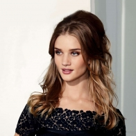 Rosie Huntington Whiteley 10 Wallpapers