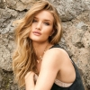 Download rosie huntington whiteley 16 wallpapers, rosie huntington whiteley 16 wallpapers  Wallpaper download for Desktop, PC, Laptop. rosie huntington whiteley 16 wallpapers HD Wallpapers, High Definition Quality Wallpapers of rosie huntington whiteley 16 wallpapers.