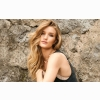 Rosie Huntington Whiteley 16 Wallpapers