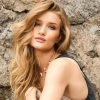 Download rosie huntington whiteley 2013 wallpaper wallpapers, rosie huntington whiteley 2013 wallpaper wallpapers  Wallpaper download for Desktop, PC, Laptop. rosie huntington whiteley 2013 wallpaper wallpapers HD Wallpapers, High Definition Quality Wallpapers of rosie huntington whiteley 2013 wallpaper wallpapers.