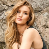 Rosie Huntington Whiteley 2013 Wallpaper Wallpapers