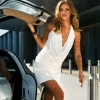 Download rosie huntington whiteley in transformers 3 wallpapers, rosie huntington whiteley in transformers 3 wallpapers Free Wallpaper download for Desktop, PC, Laptop. rosie huntington whiteley in transformers 3 wallpapers HD Wallpapers, High Definition Quality Wallpapers of rosie huntington whiteley in transformers 3 wallpapers.