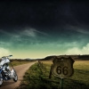 Download route 66 wallpaper, route 66 wallpaper  Wallpaper download for Desktop, PC, Laptop. route 66 wallpaper HD Wallpapers, High Definition Quality Wallpapers of route 66 wallpaper.