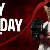 Download roy holladay cover, roy holladay cover  Wallpaper download for Desktop, PC, Laptop. roy holladay cover HD Wallpapers, High Definition Quality Wallpapers of roy holladay cover.