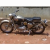 Royal Enfield Wallpaper