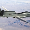 Download rq 4 global hawk wallpapers, rq 4 global hawk wallpapers Free Wallpaper download for Desktop, PC, Laptop. rq 4 global hawk wallpapers HD Wallpapers, High Definition Quality Wallpapers of rq 4 global hawk wallpapers.