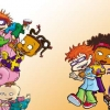 Download rugrats cover 24, rugrats cover 24  Wallpaper download for Desktop, PC, Laptop. rugrats cover 24 HD Wallpapers, High Definition Quality Wallpapers of rugrats cover 24.