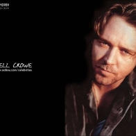 Russell Crowe Wallpaper