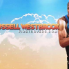 Download russell westbrook cover, russell westbrook cover  Wallpaper download for Desktop, PC, Laptop. russell westbrook cover HD Wallpapers, High Definition Quality Wallpapers of russell westbrook cover.