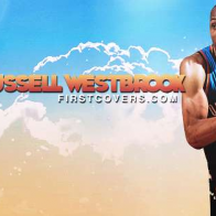 Russell Westbrook Cover