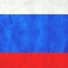 Download russian flag cover, russian flag cover  Wallpaper download for Desktop, PC, Laptop. russian flag cover HD Wallpapers, High Definition Quality Wallpapers of russian flag cover.