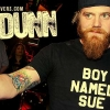 Download ryan dunn cover, ryan dunn cover  Wallpaper download for Desktop, PC, Laptop. ryan dunn cover HD Wallpapers, High Definition Quality Wallpapers of ryan dunn cover.