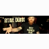 Ryan Dunn Cover