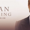 Download ryan gosling cover, ryan gosling cover  Wallpaper download for Desktop, PC, Laptop. ryan gosling cover HD Wallpapers, High Definition Quality Wallpapers of ryan gosling cover.