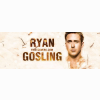 Ryan Gosling Cover