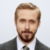 Download ryan gosling, ryan gosling  Wallpaper download for Desktop, PC, Laptop. ryan gosling HD Wallpapers, High Definition Quality Wallpapers of ryan gosling.