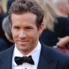 Download ryan reynolds, ryan reynolds  Wallpaper download for Desktop, PC, Laptop. ryan reynolds HD Wallpapers, High Definition Quality Wallpapers of ryan reynolds.