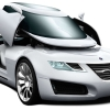 Download saab aero x 4 hd wallpapers Wallpapers, saab aero x 4 hd wallpapers Wallpapers Free Wallpaper download for Desktop, PC, Laptop. saab aero x 4 hd wallpapers Wallpapers HD Wallpapers, High Definition Quality Wallpapers of saab aero x 4 hd wallpapers Wallpapers.