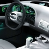 Download saab air interior hd wallpapers Wallpapers, saab air interior hd wallpapers Wallpapers Free Wallpaper download for Desktop, PC, Laptop. saab air interior hd wallpapers Wallpapers HD Wallpapers, High Definition Quality Wallpapers of saab air interior hd wallpapers Wallpapers.