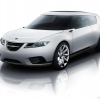 Download saab biohybrid hd wallpapers Wallpapers, saab biohybrid hd wallpapers Wallpapers Free Wallpaper download for Desktop, PC, Laptop. saab biohybrid hd wallpapers Wallpapers HD Wallpapers, High Definition Quality Wallpapers of saab biohybrid hd wallpapers Wallpapers.